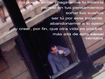 carcel.jpg